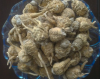 wholesale Maca Extract 1:1