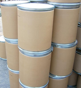 wholesale Phenol