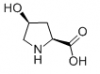 wholesale L-Hydroxyproline