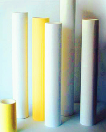 wholesale pvc rigid foil(PVC film)