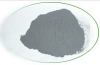 Iron Powder Used In Sewage Treatment of picture