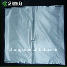 wholesale Urea (carbamide) plastic packing bag (PVA water soluble)