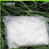 PVA agricultural fertilizer water soluble bag  of picture