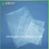 PVA Water soluble agricultural fungicide packing bag  of picture