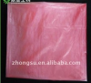 Water soluble hospital laundry bag  of picture