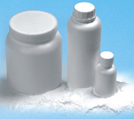 wholesale Alpha -Sulfophenylacetic Acid