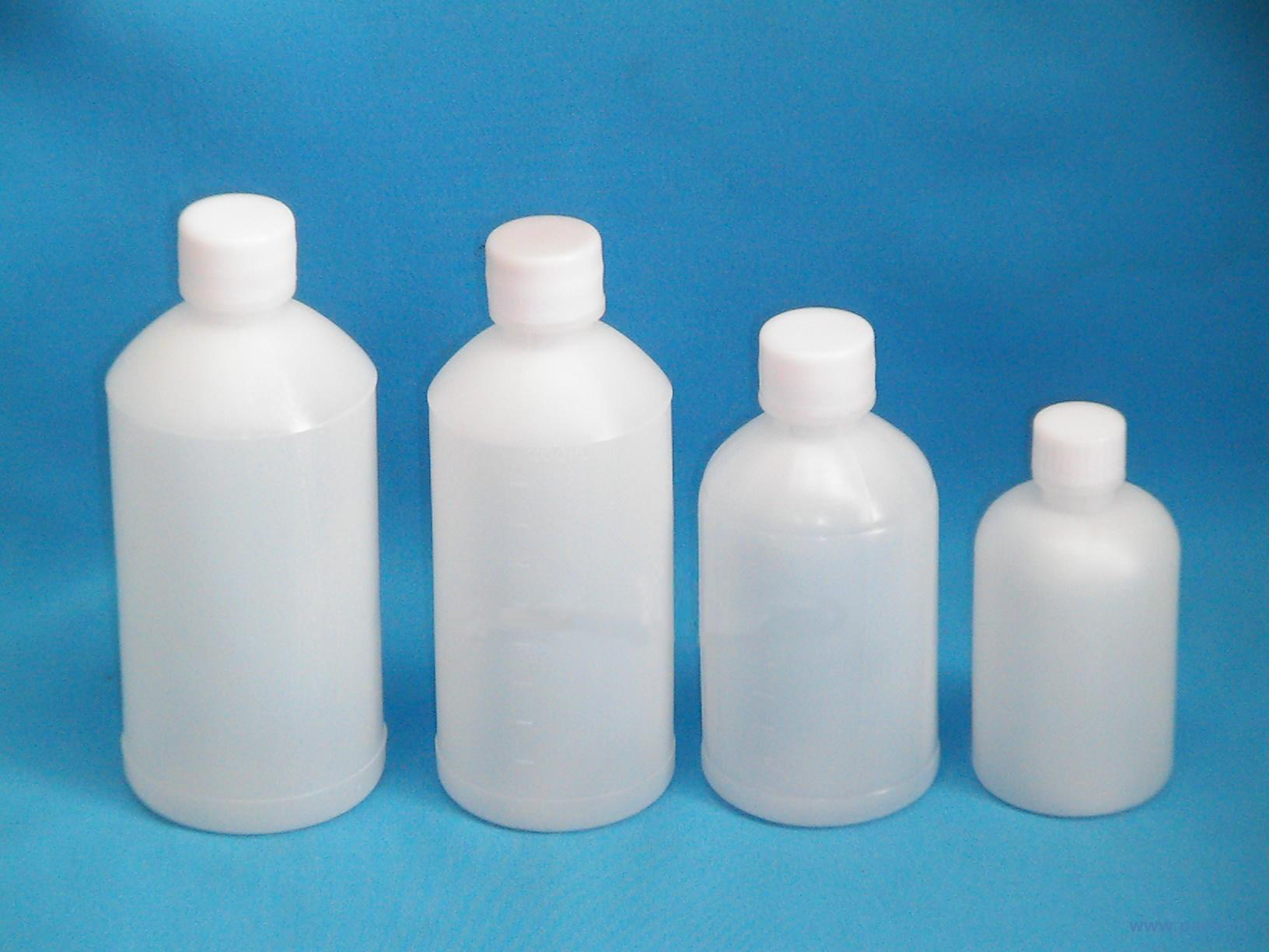 wholesale NARROW-MOUTH BOTTLE,PP