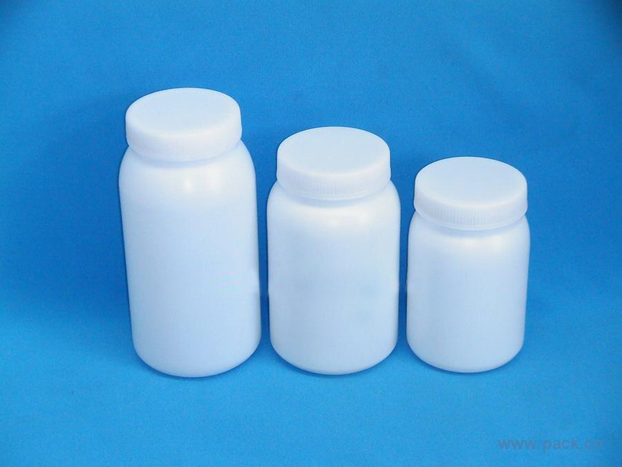 wholesale WIDE-MOUTH BOTTLE,high-density polyethylene
