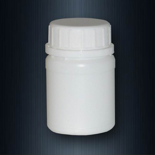 wholesale PLASTIC CONTAINER,white HDPE