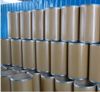 wholesale Sodium polyacrylate -Food grade