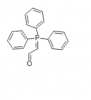 Triphenylphosphine of picture
