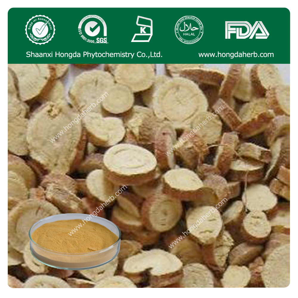 wholesale Licorice Extract (Gly.Acid 16%)
