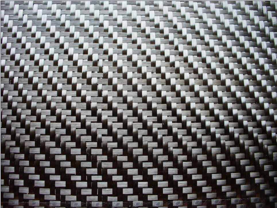 wholesale HH-3K-P Carbon Fiber Cloth