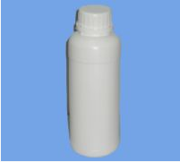 wholesale Polystyrene sulfonic acid