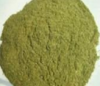 Pine Needle Extract Powder 5:1 of picture